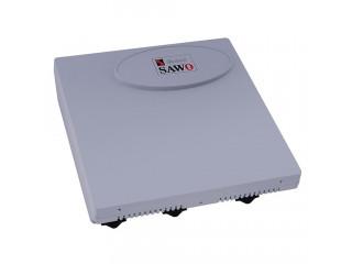 Блок Мощности SAWO INP-C-CDF с диммером света и управлением вентиляцией, (Combi)