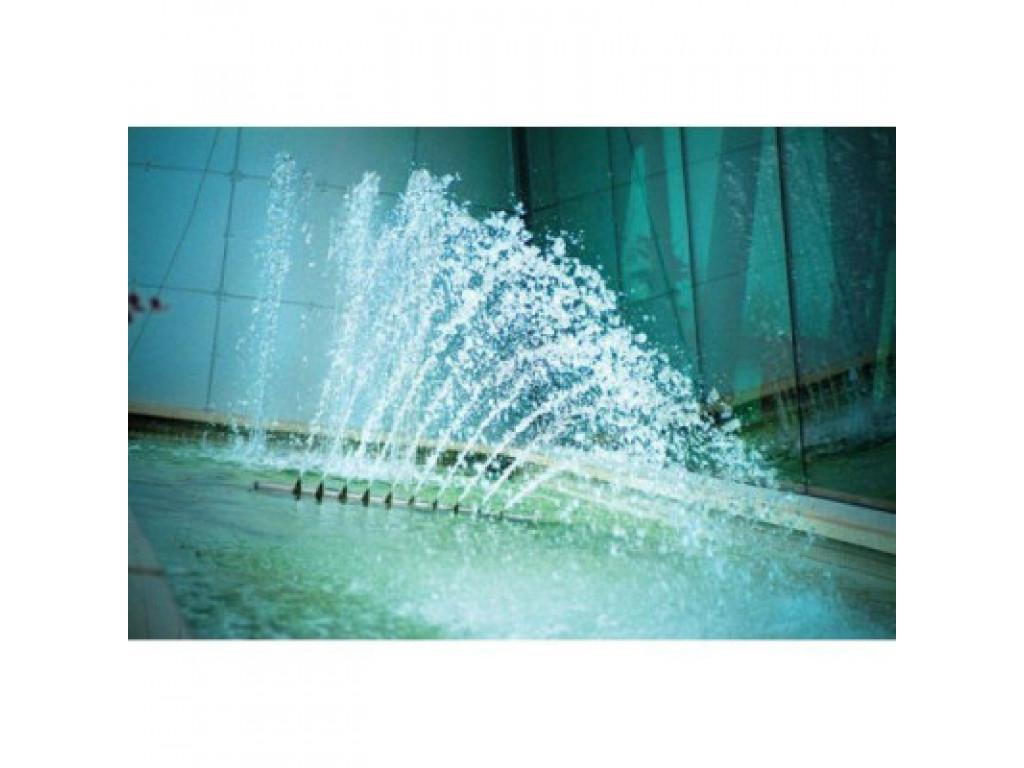 Spray line sl-760