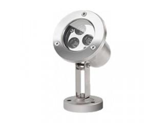 Подводный светильник Pondtech 992Led1 (Full RGB)