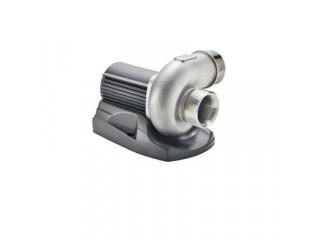 Насос AquaMax Eco Titanium 51000