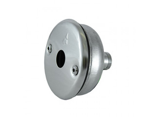 Адаптер сенсорной кнопки