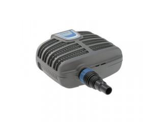 Насос для водопадов и фильтрации Aquamax Eco Classic 17500