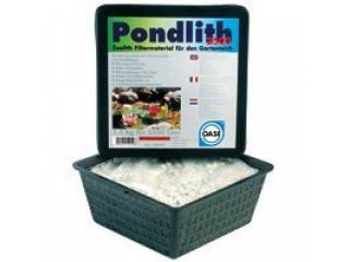 Биологический препарат PondLith AquaActiv