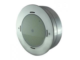 Прожектор 40 Вт RGB, пленка (AISI 316L)