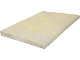 Натуральный бордюрный камень MAROCCAO МРАМОР (МАРОККО)