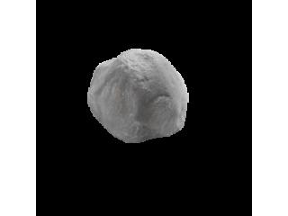 Декоративный камень Airmax TrueRock Small Boulder Rock, Vent Holes, Greystone