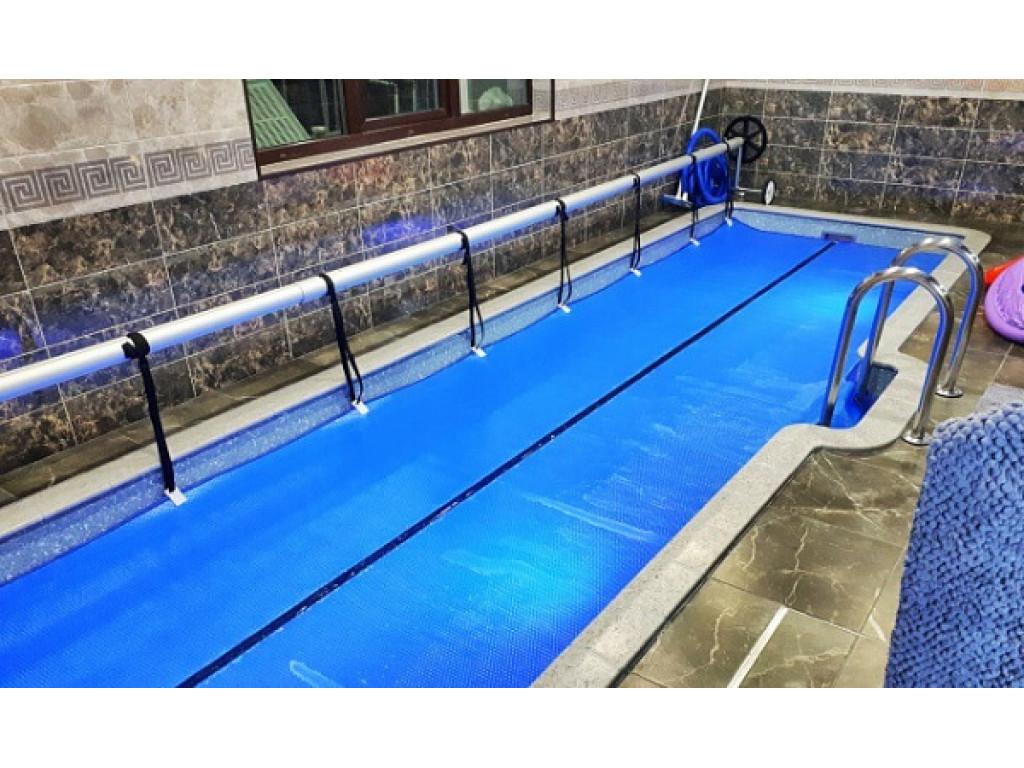 Бассейн swimtrack 61