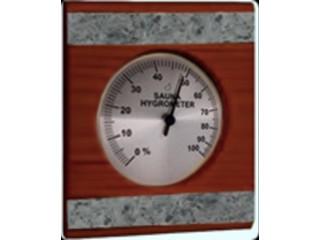 Гигрометр SAWO 280-HRD