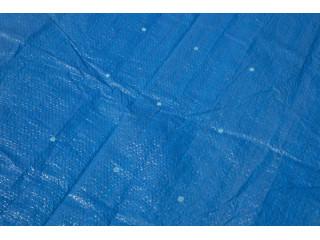 Тент (ПЭТ) 304*205 для каркасных  бассейнов  300*201*66 см, 58106