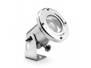 Светильник для фонтана FL 50-35