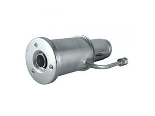 Гидромассажная форсунка 20 м3/ч (AISI 316L)