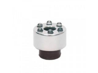 Белый светильник для пруда Quellstar 600 LED