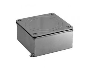 Распаячная коробка (AISI 316L)
