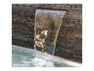 Излив для водопада Waterfall 30