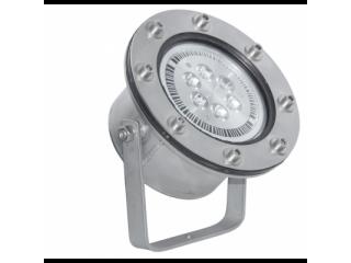 Подсветка для фонтана Light fixture 15w/24v/15gr