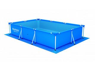Подложка для бассейнов 338*239 Bestway 58101