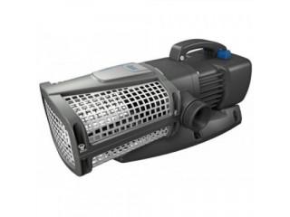 AquaMax Eco Expert 20000/12V