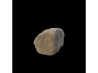 Декоративный камень Airmax TrueRock Mini Boulder Rock, Vent Holes, Sandstone