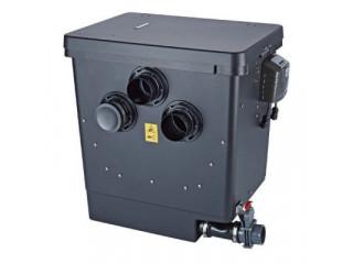 Напорная система ProfiClear Premium Compact