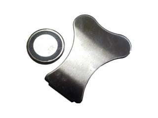 Запасная мембрана для генератора тумана, 20 мм