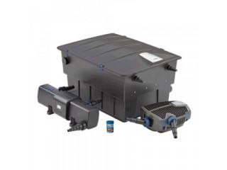 BioTec ScreenMatic² Set 90000 комплект системы фильтрации