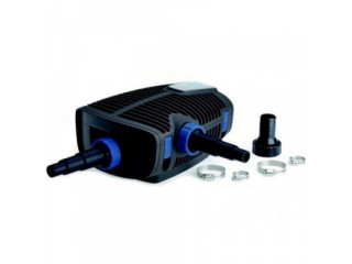 Насос для водопадов и фильтрации AquaMax Eco Premium 6000