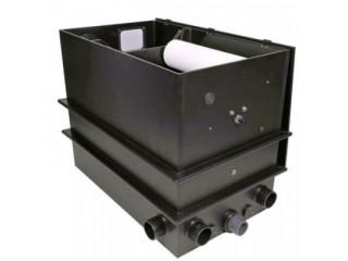 Гравитационный фильтр EVO 3/750S