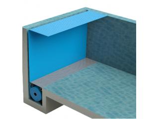 Сматывающее устройство подводное B-3