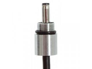 Базовый модуль к светильникам Basismodul nano 100/200/400