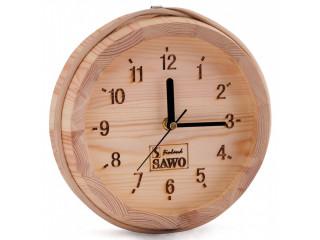 Часы вне сауны SAWO 531-Р