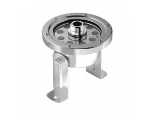 Подсветка для фонтана ULR650-CW