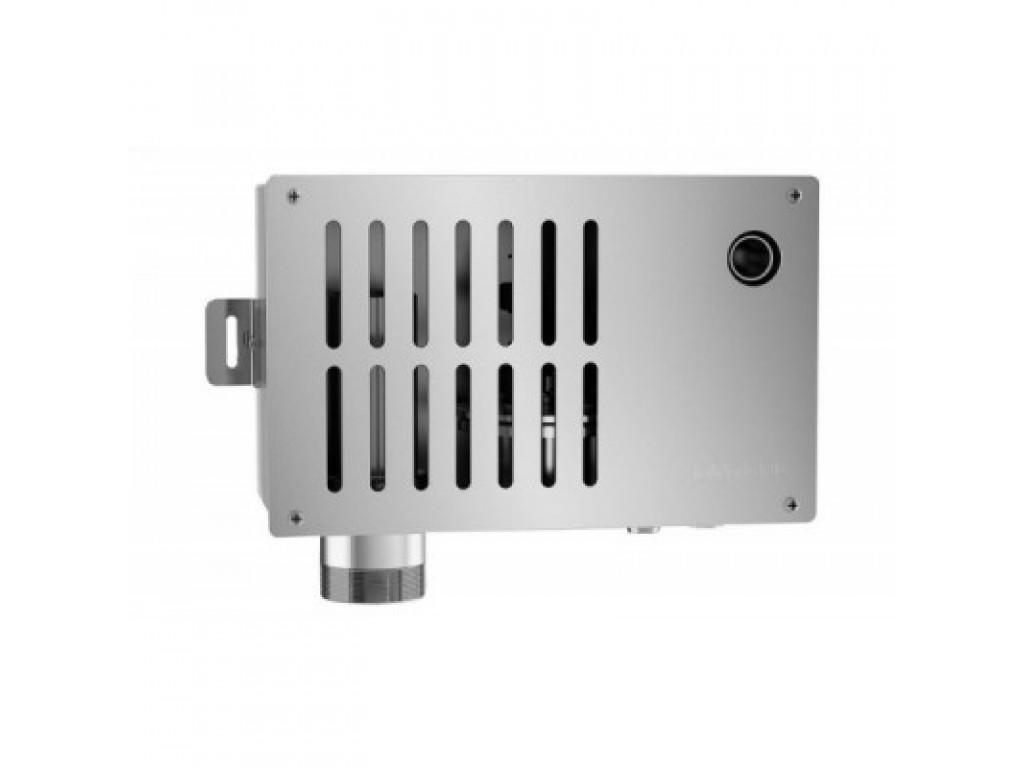 Wall flush mounted adjustable overflow la-303 (la-303) арматура перелива для монтажа в стену
