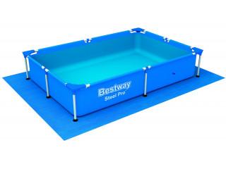 Подложка для бассейнов 295*206 Bestway 58100