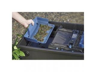 Фильтр для пруда и водоема до 140м3  Biotec Screenmatic 36