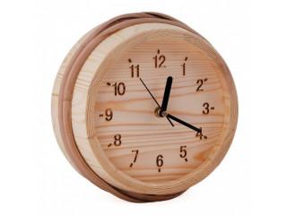 Часы вне сауны SAWO 530-Р