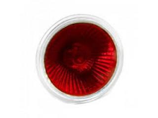 Лампочка для цветотерапии Harvia MR-16 цвет красный