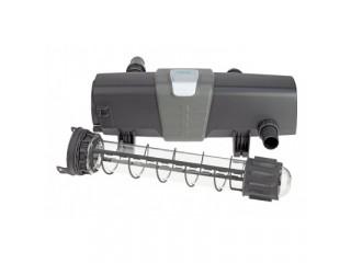 Ультрафиолетовая лампа для воды УФ Bitron Eco 120