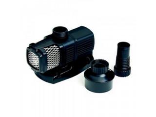 Насос для водопадов и фильтрации AquaMax Gravity Eco 10000