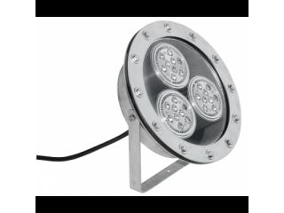 Подсветка для фонтана Light fixture cree rgb 60w/24v/5m