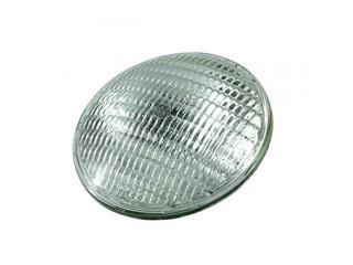 Лампа галогеновая GE, 300Вт