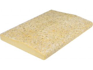 Бордюрный камень «Marbel crumb» Гобелен