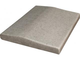 Бодюрный камень композитный AGGREGATE