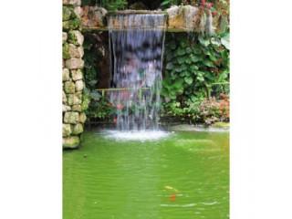 Излив для водопада Aquafall 900