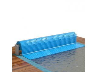 Сматывающее устройство надводное Model C
