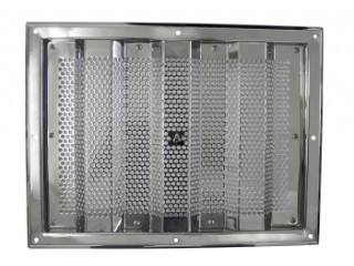 Водозабор 120 м3/ч, плитка