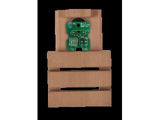 Датчик температуры SAWO INN-BTEMP устанавливаемый рядом со скамейками ( для блоков Combi)