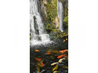 Насос для водопадов и фильтрации Multi System M 33000