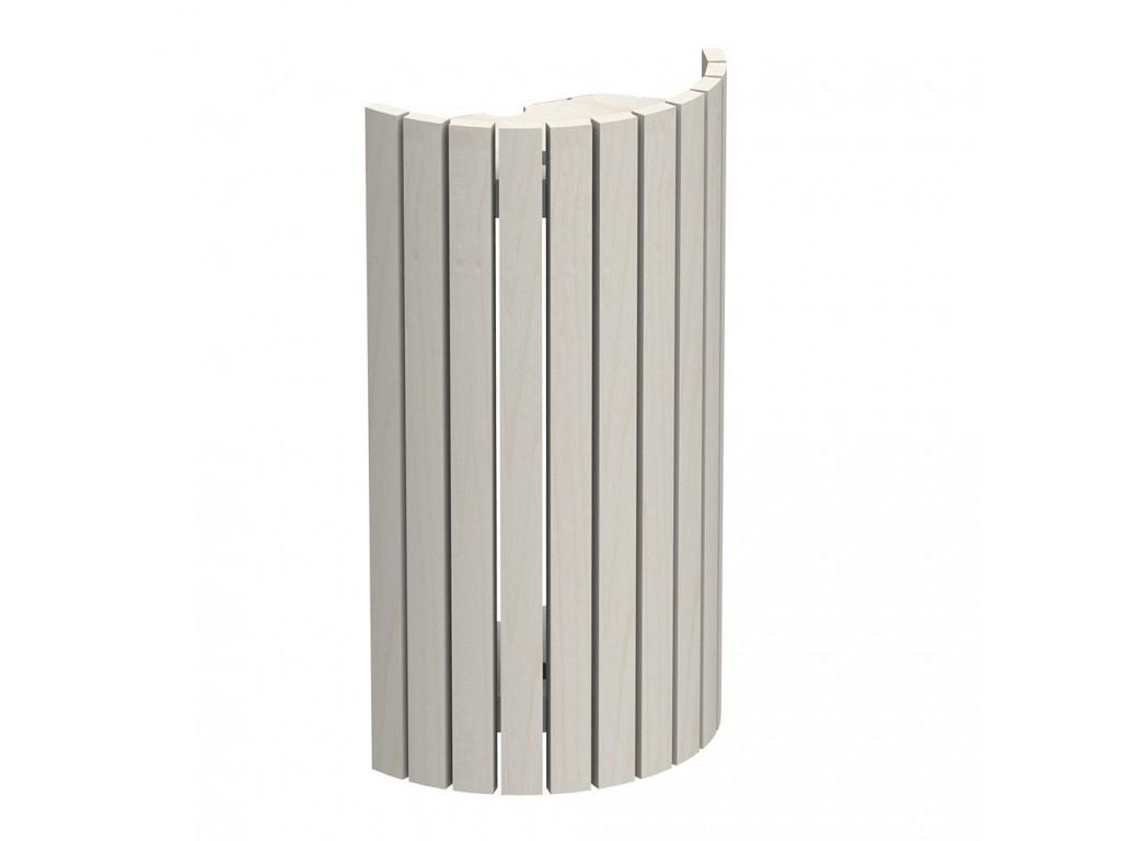 Абажур для светильника sawo 914-va (вертикальное)