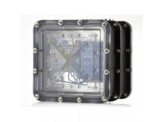 Подводная клеммная коробка Oase JunctionBox 8/M 20