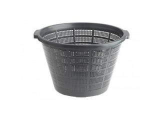 Корзинка для пруда Plant basket water lilies round 40